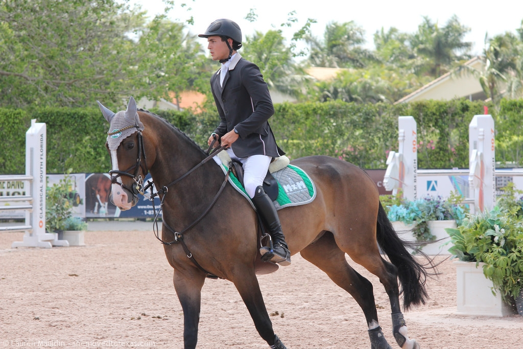 wef-junior-jumper3