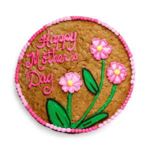 great-cookie-happy_mothers_day-cake