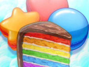 1395674629000-cookiejam-icon
