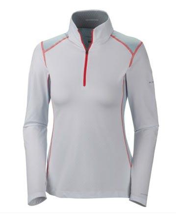 columbia-shirt1
