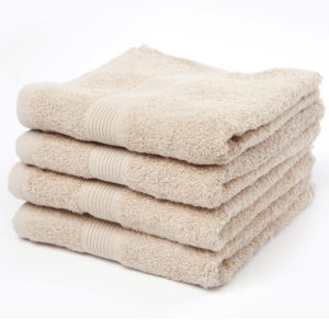 latte-cotton-hand-towel-set