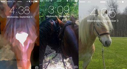 mobile-ponies1