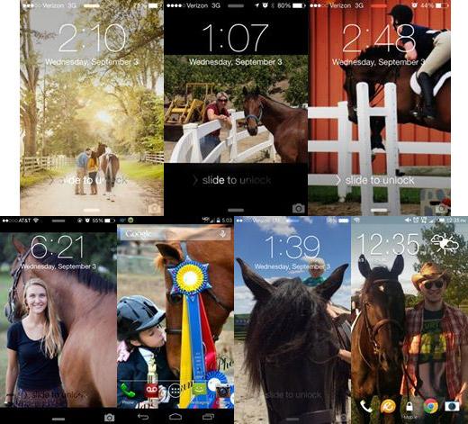 mobile-ponies3