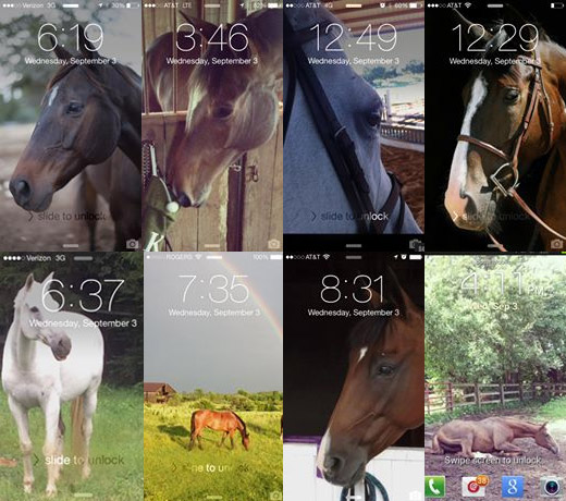 mobile-ponies4