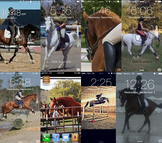 mobile-ponies6