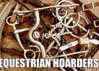 equestrian-hoarders