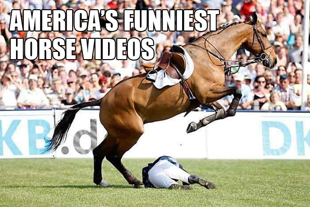 funniest-videos
