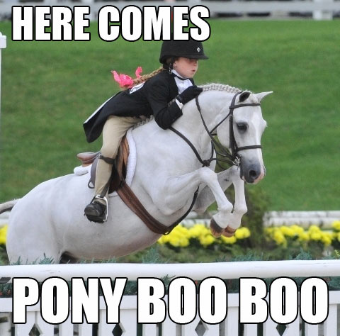 pony-boo-boo