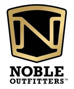Noble_Outfitters_Main_Logo_Color-416x500
