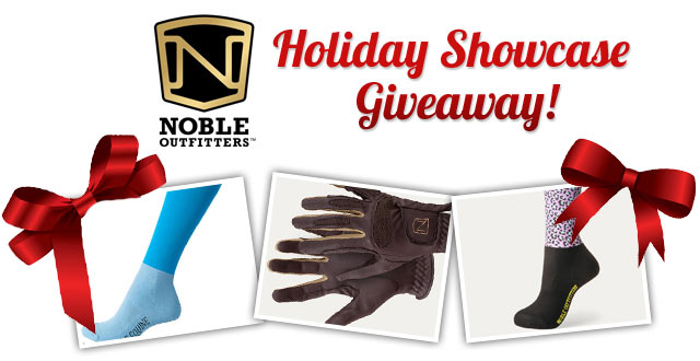 noble-giveaway