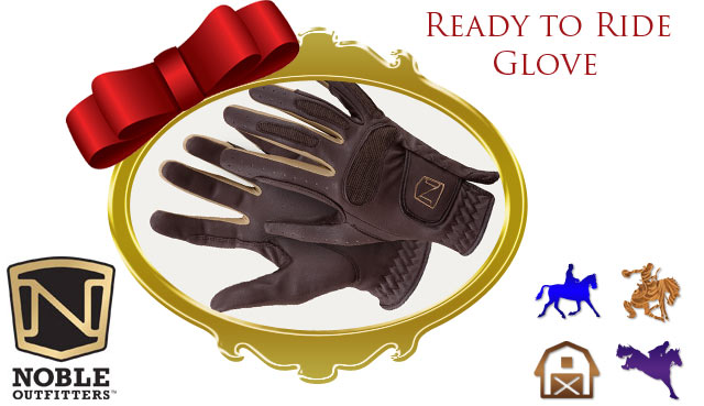 noble-ready-ride-glove