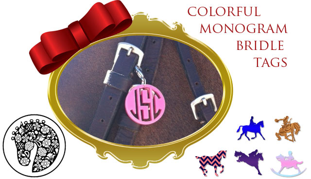 swanky-bridle-tags