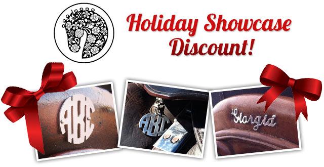 swanky-discount-items