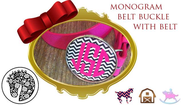 swanky-monogram-belt