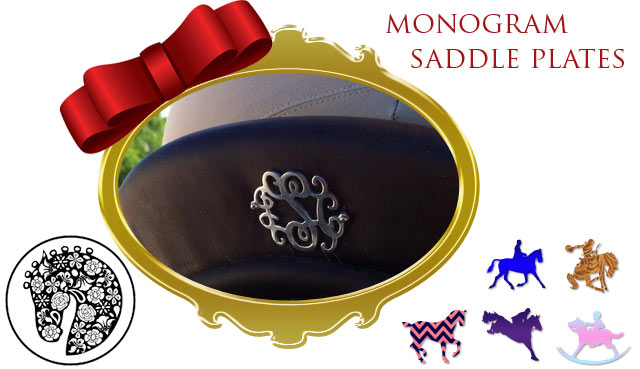 swanky-saddle-plates