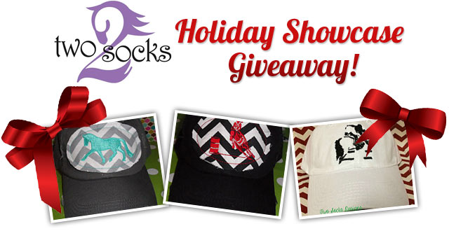 two-socks-giveaway