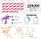 2014-infographic