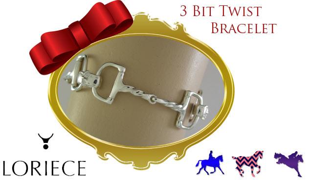 loriece-bracelet