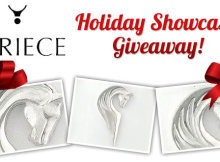 loriece-giveaway