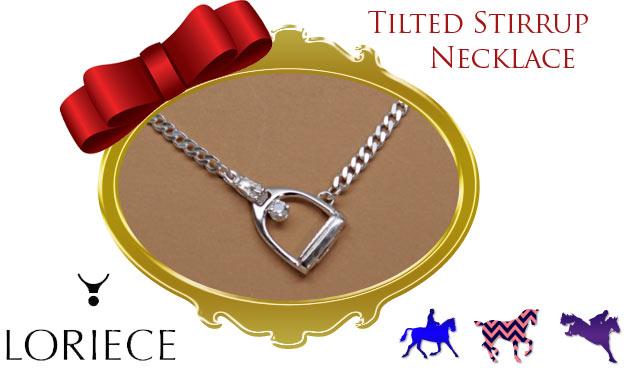 loriece-necklace1