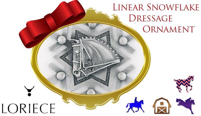 loriece-ornament2