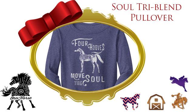one-horse-soul