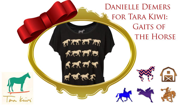 tara-kiwi-shirt1