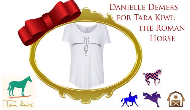tara-kiwi-shirt2