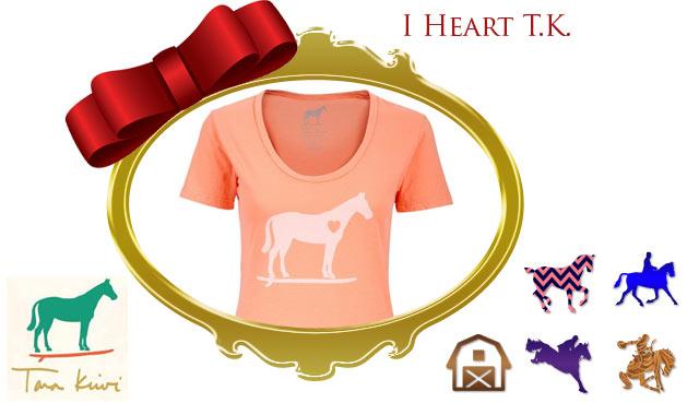 tara-kiwi-shirt3