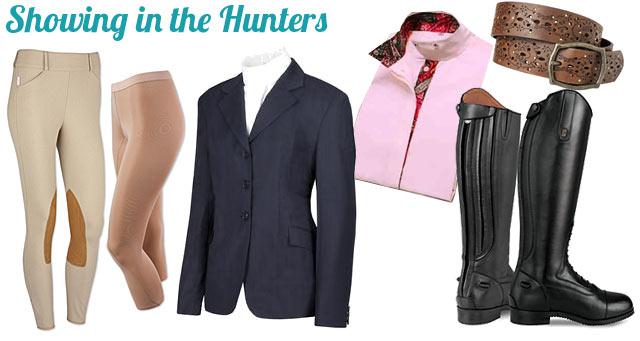 plus-hunter-jumper3