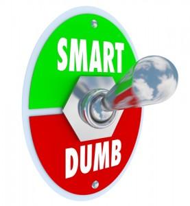 smart-dumb-actions-277x300