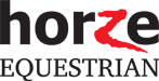 HZE_logo_147_px