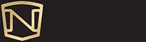 logo_NO