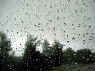 rain-4-1520316