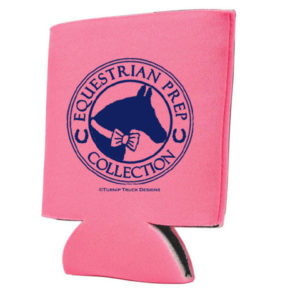koozie_hotpink_equestrianprepcollection2_copy_large