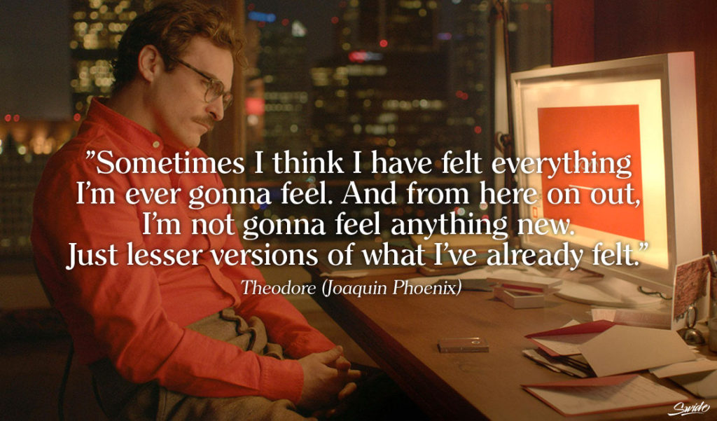 best-movie-quotes-oscars-2014-best-picture-nominees-her