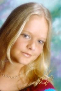 Me circa 2003