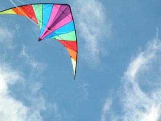 kite-1-1464882