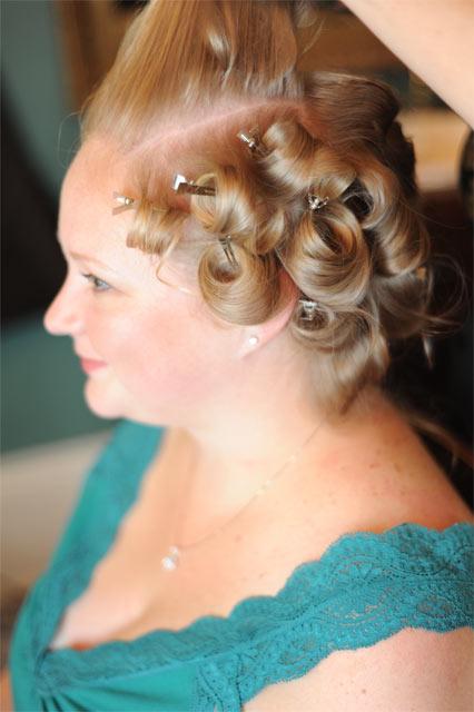 me-wedding-curls