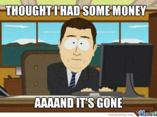 money-is-no-more_o_504859