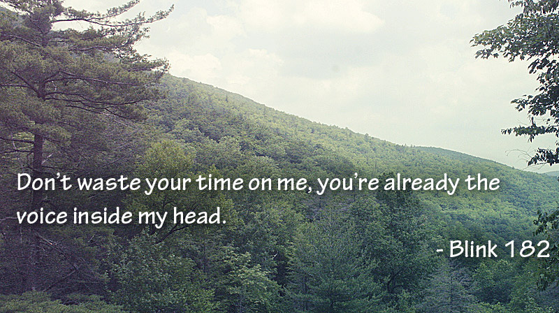 lyric3
